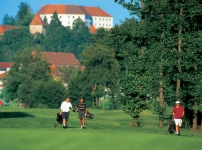 20.4.2020 odpiramo Golf igrišče Ptuj
