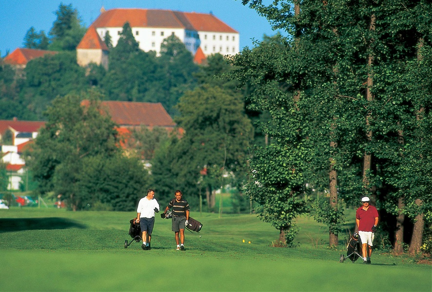 golf ptuj 005298 full