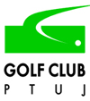 Golf-Club-Ptuj 100